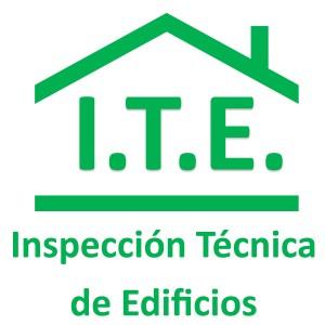 INSPECCIÓN TÉCNICA DE EDIFICIOS ITE GETAFE MADRID